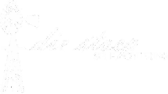 Die Stoep Logo PNG